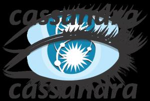 Cassandra-300×201