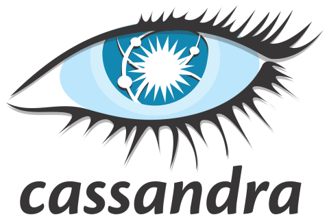 DBA CASSANDRA