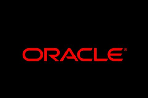 oracle_black