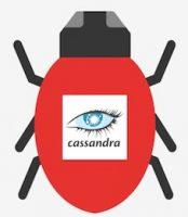 bug_cassandra
